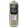 Philips DVT6510 VoiceTracer 8GB diktafon