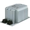 Philips Elektronikus előtét - HID - BSN 400 K407-ITS 230/240V 50Hz BC3-166 - Philips