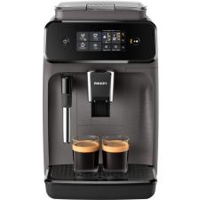 Philips EP1224/00 kávéfőző