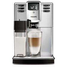 Philips EP5363/10 kávéfőző
