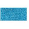 Philips FC8008/01 törlőkendő - kék