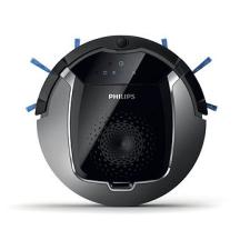 Philips FC8822/01 porszívó