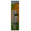 Philips HALOGEN PL-S Izzó