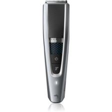 Philips HC5630/15 hajvágó