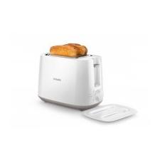 Philips HD2582/00 kenyérpirító