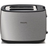 Philips HD2628/20