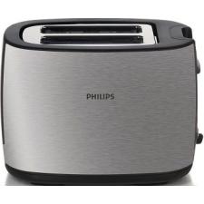 Philips HD2628/20 kenyérpirító