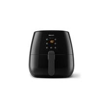 Philips HD9260/90 fritőz