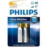 Philips L LR6E2B csomag 2