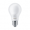 Philips LED 5W/827/E27 - Normál Forma 5-40W A60 FR - Classic ND - Philips - 929001242982
