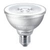 Philips LED 9.5W/827/E27 - szpot 9,5-75W PAR30S 25D - MASTER Classic D - Philips - 929001322902