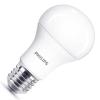 """Philips LED izzó, E27,gömb, 7,5W, 806lm, 230 V, 7000K,A60,  """"CorePro"""""""
