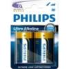 Philips LR20E2B ELEM EXTREME LIFE