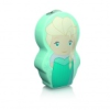 Philips myKidsRoom Disney Frozen Elsa flash light 0.3W 71767/37/16