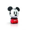 Philips myKidsRoom Disney Mickey Mouse softpal 0.1W 71883/32/P0