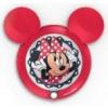 Philips myKidsRoom Disney Minnie Mouse night light PIR 0.06W 71766/31/16