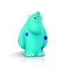 Philips myKidsRoom Disney Monsters Sulley softpal 0.1W 71883/25/P0