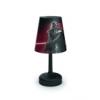 Philips myKidsRoom Disney Star Wars Darth Vader table lamp 0.6W 71888/30/17