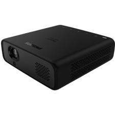 Philips PicoPix Max One, PPX520 projektor