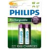 Philips R6B2A260 csomag 2
