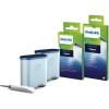 Philips Saeco AquaClean CA6707/10
