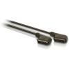 Philips SCART Összekötő Fekete 1.5m SWV2540W/10