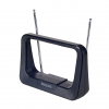 Philips SDV1226/12 TV Antenna - Fekete