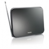 Philips SDV6224/12 digitális TV-antenna