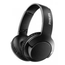 Philips SHB3175 fülhallgató, fejhallgató