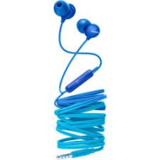 Philips SHE2405 fülhallgató, fejhallgató