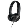 Philips SHL3850NC