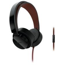 Philips SHL5205 fülhallgató, fejhallgató