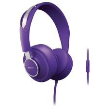Philips SHL5605 fülhallgató, fejhallgató