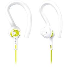 Philips SHQ1400 fülhallgató, fejhallgató