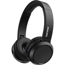 Philips TAH4205 fülhallgató, fejhallgató