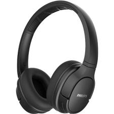 Philips TASH402BK fülhallgató, fejhallgató