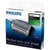 Philips TT2000/43