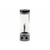 Phobya AGB Balancer 150 black nickel