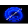 Phobya LED-Flexlight High Density 120cm Kék - (144x SMD LED)