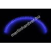 Phobya LED-Flexlight Low Density 60cm Kék - (36x SMD LED)