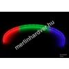 Phobya LED-Flexlight Low Density 60cm RGB - (18x SMD LED)