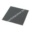 Phobya thermal pad Ultra 5W/mk 100x100x1,5mm (1 db) /17083/