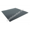 Phobya Thermal Pad Ultra 5W/mk 100x100x1mm (1db)