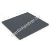 Phobya Thermal Pad Ultra 5W/mk 100x100x4mm (1db)