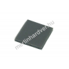 Phobya Thermal Pad Ultra 5W/mk 15x15x1,5mm (1db)