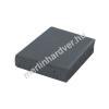 Phobya Thermal Pad Ultra 5W/mk 15x15x5mm (1db)