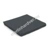 Phobya Thermal Pad Ultra 5W/mk 30x30x3mm (1db)