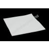 Phobya Thermal Pad XT 7W/mk 100x100x1,5mm (1 db)