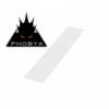 Phobya Thermal pad XT 7W/mk 1,5x120x20