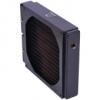 Phobya Xtreme 200 - V.2 - Full Copper